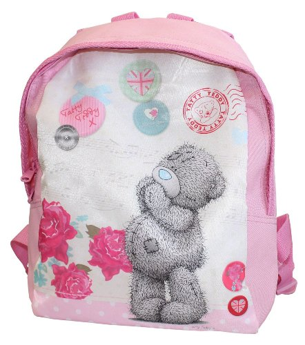 Me to You 117715 - Rucksack Me to You, Bon Voyage
