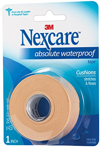 3m-nexcare-absolute-waterproof-premium-first-aid-tape-multi-colour