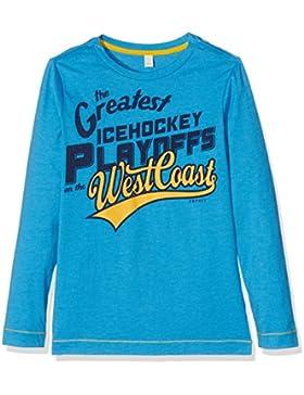 Esprit Kids T-Shirt, Camiseta Para Niños