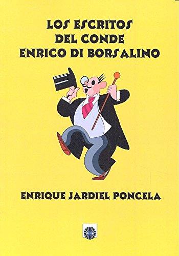 los-escritos-del-conde-enrico-di-borsalino