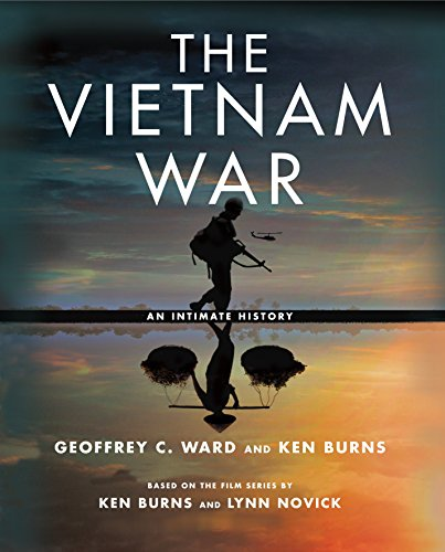 Vietnam War: An Intimate History
