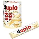 Duplo - White Schokoladenriegel - 182g