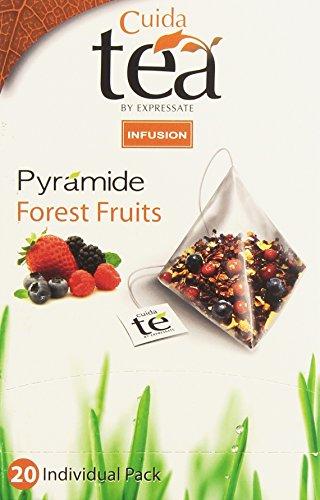 cuida-tea-infusion-frutas-del-bosque-20-bolsitas