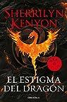 El estigma del dragón par Kenyon
