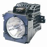 Lampe Retroprojecteur Sony A1484885a Référence : 5306972 Pour Pieces Televiseur - Lcd Sony France