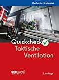 Image de Quickcheck Taktische Ventilation