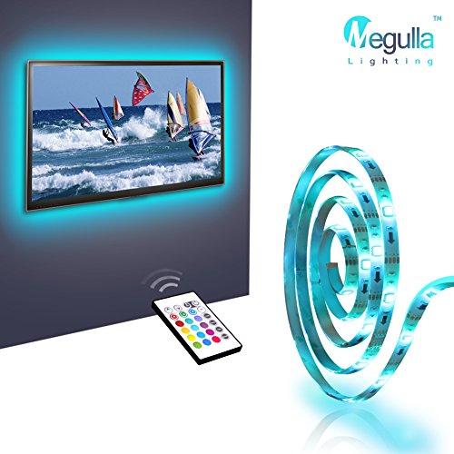 megullar-bias-tv-lighting-kits-accent-ambient-tv-lighting-precut-led-rgb-strip-lights-tv-backlight-k