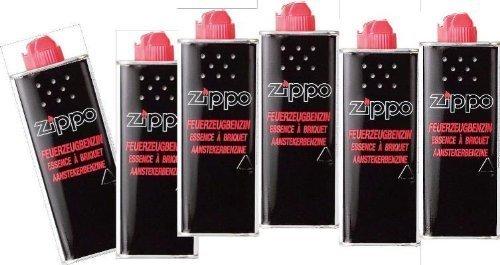 feuerzeugbenzin-zippo-6x-zippo-benzin-original-benzin-je-125-ml