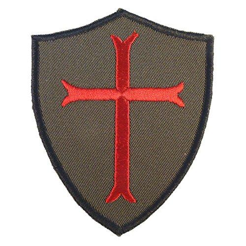 olive-drab-green-od-crusaders-templar-cross-us-marina-navy-seals-devgru-embroidered-velcro-toppa-pat