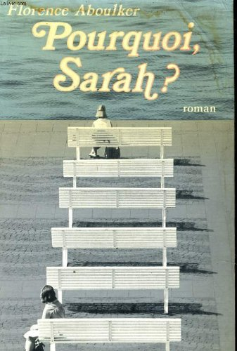 "<a href=""/node/361"">Pourquoi, Sarah?</a>"
