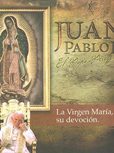 Juan Pablo II El Papa Peregrino: Compendio de las 14 Encíclicas del Santo Padre