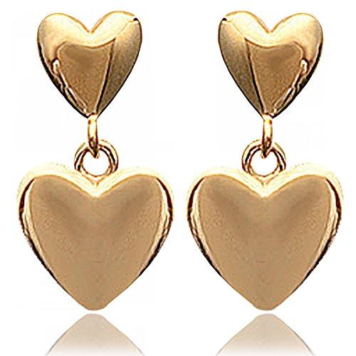 pendientes-banado-en-oro-merites-corazon-bijoux-en-vogue