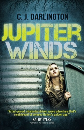 Jupiter Winds by C. J. Darlington (2014-05-11)