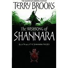 The Wishsong Of Shannara: The Shannara Chronicles