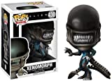 Funko Pop Vinile Alien Covenant Xenomorph, 13094