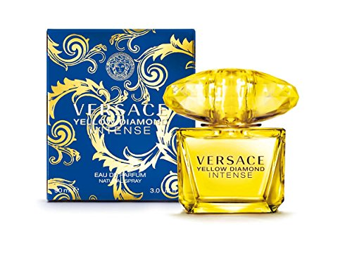 versace-yellow-diamond-intense-eau-de-perfume-spray-90-ml