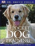 New Pocket Dog Training