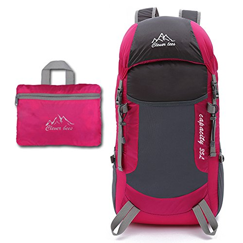 bonamana-lightweight-waterproof-packable-durable-travel-hiking-backpack-foldable-camping-outdoor-bac