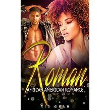 Roman: African American Romance (English Edition)