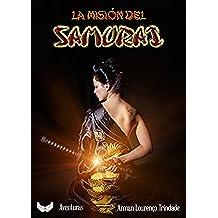La mision del samurai