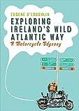 Exploring Ireland's Wild Atlantic Way: A Motorcycle Odyssey