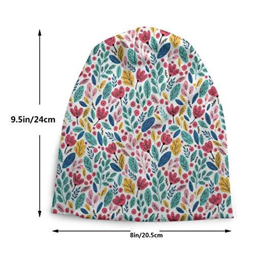 Zoom IMG-2 beanie cap for boy girl