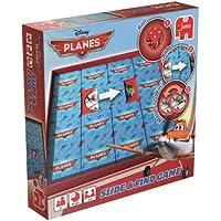 Disney Planes Slide and Find Game