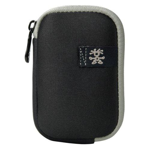 crumpler-little-diva-portafoglio-in-neoprene-nero-black-ldv-009