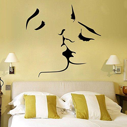 geniales-beso-pegatina-de-pared-diy-vinilo-decorativo-adhesivo-pvc-para-dormitorio-5557cm