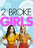 2 Broke Girls - Season 1 & 2 [UK-Import] hier kaufen
