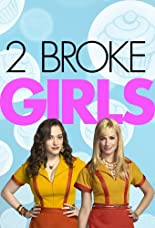 2 Broke Girls - Season 1 & 2 [UK-Import] hier kaufen