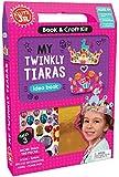 Twinkly Tiaras (Klutz Junior)