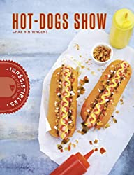 Hot-Dogs Show