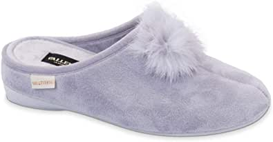 VALLEVERDE Pantofole Donna 22142
