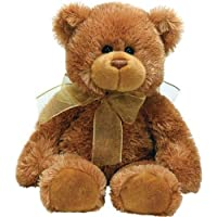 TY Classics Aubrey - Auburn Bear by Ty