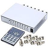 confezione da 10 UHPPOTE UID RFIC Carta Modificabile Scrivibile Riscrivibile Programmabile MF1 IC 13.56Mhz S50