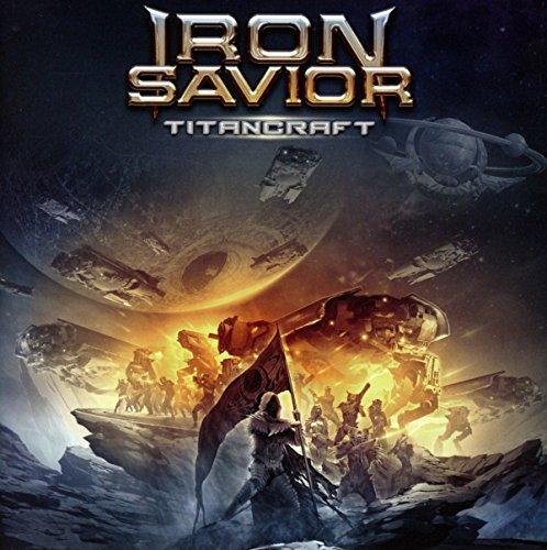 Titancraft