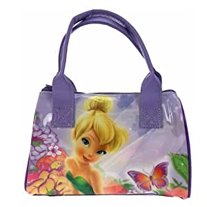 Disney Fairies Handbag