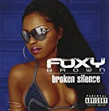 Broken Silence (Explicit Version)