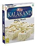 #5: Gits Kalakand Mix, 200g