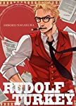 Rudolf Turkey Edition simple Tome 4