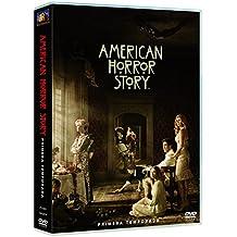 American Horror Story S.1