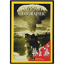 National Geographic 40s & 50s Video Pack