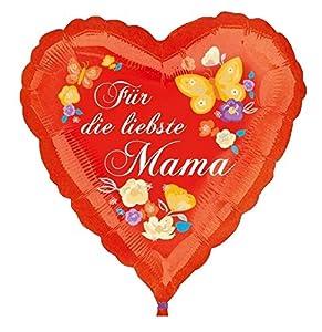 amscan 3374901-Globo para la coneja Mama, Juego