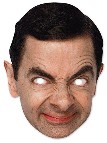 Rowan Atkinson - Merchandise-Artikel ()