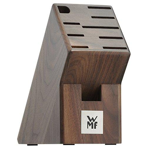 WMF WMF Messerblock