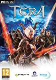 Cheapest Tera on PC