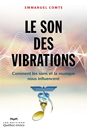 SON DES VIBRATIONS