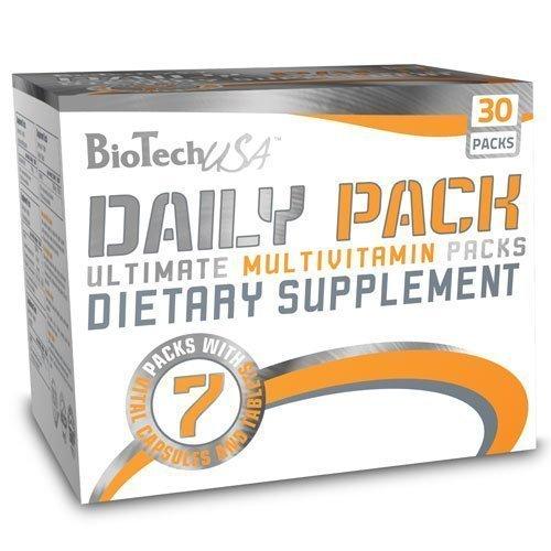 biotestusa-daily-pack-30-vitamine-und-mineralien