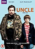 Uncle - Series 1 [DVD] [2014]